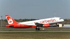 Ready for takeoff? An airberlin giveaway is coming soon!