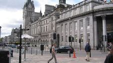 Aberdeen, Scotland: 5 budget tips for exploring the Granite City region