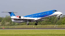 BMI Regional: The special appeal of a small airline with frequent low fares