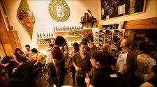 Craft beer in Barcelona: Breweries, festivals, bars and where to stay