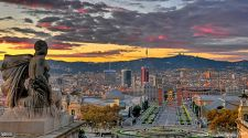 Visiting Barcelona: 8 misconceptions unmasked
