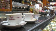 How to order coffee in Italy: Navigating cafe culture like a pro
