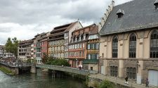 How to spend the perfect day in Strasbourg (for less than €25!)