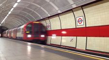 London Transportation: How to save on your Tube and bus tickets