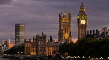 London: Affordable hotels close to the city's top attractions