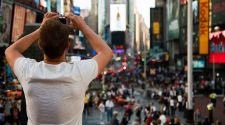 New York is Times Square and 6 other myths busted