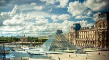 Paris: 8 ways you can vastly improve your trip by paying just a bit more