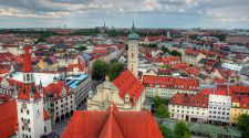 Exploring Munich: 7 free and fun things to do