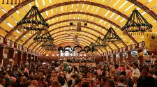 Munich: 10 ways to save time and money at Oktoberfest