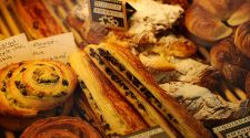 Paris: 6 breakfast pastries to try that aren't croissants