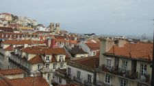 Portugal on a Budget: Highlights from 7 days in Lisbon