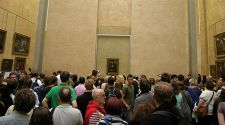 The Louvre, Versailles and Musée d'Orsay to expand opening times in 2015
