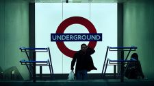 "London to launch ""Night Tube"" on the weekends"
