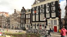Amsterdam Hotel Advice: Read this first