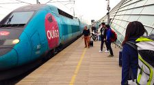 Flash: €10 Ouigo TGV tickets now on sale for summer travel