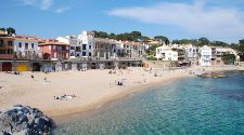 The best affordable seaside escapes in Spain