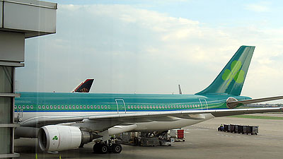 Aer lingus announces three new ireland us routes eurocheapo photo by leave the box publicscrutiny Choice Image
