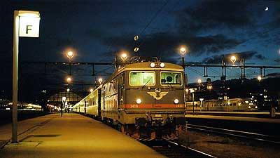 the night train strategy still a money saver eurocheapo