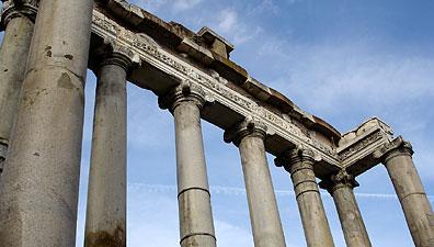 rome-site.jpg