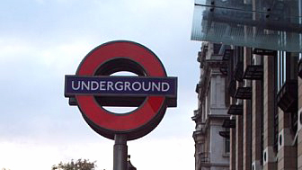 underground_london.jpg