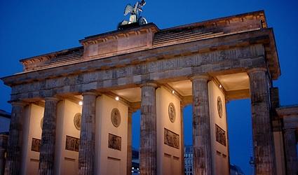 Berlin fix