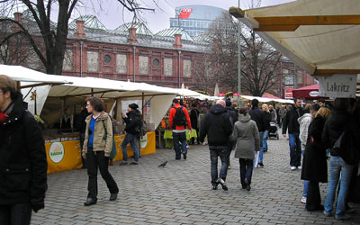 marketsquareberlin