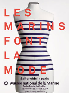 Catalogue courtesy Musée de la Marine.