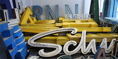 Museum In Madrid 5 Buchstaben