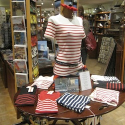 Favorite Museum Gift Shops in Paris (with Cheapo Tips) | EuroCheapo