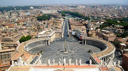 Rome 10 Things To Do For Less Than 10 Eurocheapo