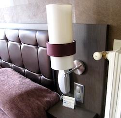Grand Hotel Leveque Paris
