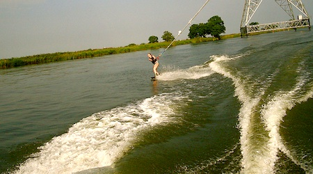 WakeboardLessons