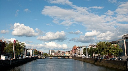Dublin 4 Ways To Keep It Cheap Eurocheapo