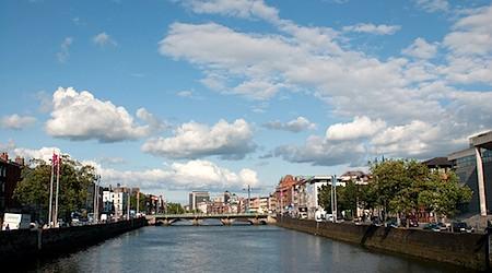 Dublin 4 Ways To Keep It Cheap Eurocheapo