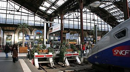european train schedules new trains for 2012 eurocheapo. Black Bedroom Furniture Sets. Home Design Ideas