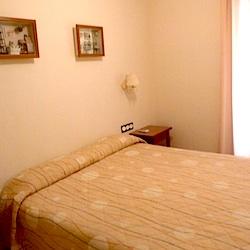 Hosteria Grau Barcelona