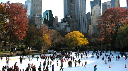 Cheap New York Hotels Near Central Park | USA Today