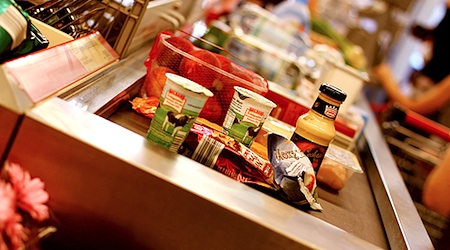 Aldi And Lidl Oh My A Guide To Germany S Discount Grocery Stores