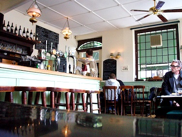 Charles Lamb pub