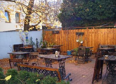 Sir Toby's_garden