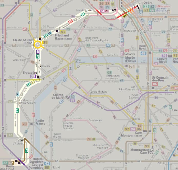 get your guide berlin office