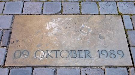 October 9, 1989