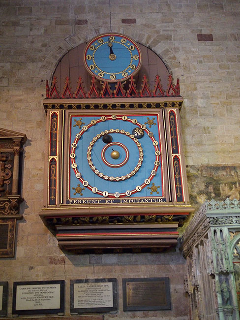 Exeter_cathedral_clock
