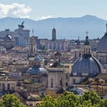 Rome 10 Easy Ways To Save On Your Next Visit