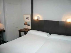 Hotel Banys Orientals 2014