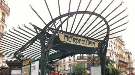 Paris: Should you buy a Navigo pass? | EuroCheapo com
