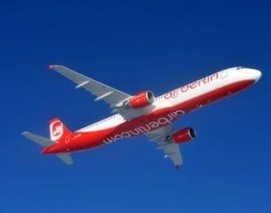 airberlin_plane