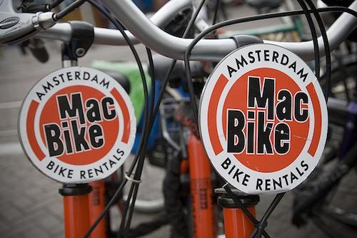 Cheap dress rental dublin 2 bikes