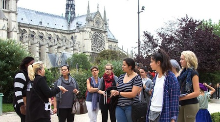 Paris: 11 Specialty tours worth booking | EuroCheapo