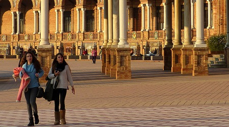 b1c5c7fcc6c Spain  First-time mistakes to avoid on your trip